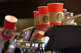 academy sports sales paper day after christmas sales deals store hours 2015 starbucks