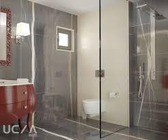 schwarze badezimmer ideen uncategorized schönes schwarze badezimmer ideen ebenfalls haus