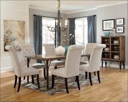 Tuscan Dining Room Chairs Furniture Ashley Dining Room Tables Wicker Dining Room Furniture