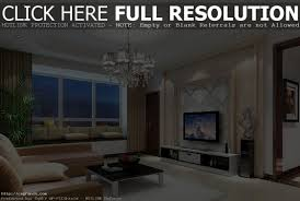 Elegant Livingrooms by Elegant Living Room Ideas With Tv With Additional Inspiration
