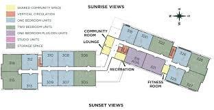 level floor floor plans