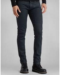 K He Billig Kaufen Belstaff Herren Sale Belstaff Belstaff Elmbridge Slim Fit Jeans