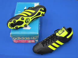 buy football boots germany 1970s adidas rummenigge football boots football boots