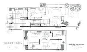 modern townhouse plans modern townhouse plans contemporary modern house plan modern homes
