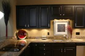 summit cabinet coatings the kitchen cabinet refinishing experts