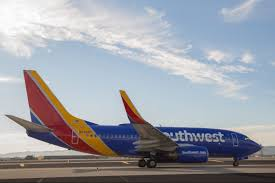 Southwest Flight Deals by Southwest Airlines Launches 3 Day Fare Sale With Some Domestic
