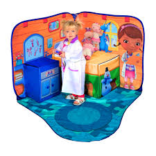 doc mcstuffins playhouse bedroom doc mcstuffins playhouse amusing disney doc mcstuffins