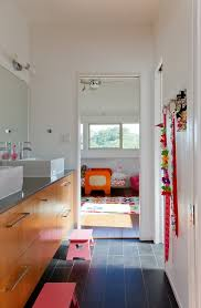 Bathroom For Kids - jack and jill bathroom designs for the better design home