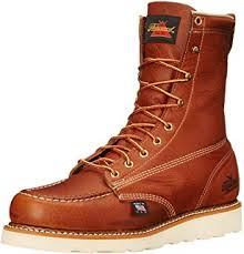 red wing boots black friday amazon com thorogood men u0027s 814 4200 american heritage 6