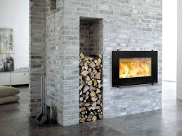wood burning fireplace insert valor g3 insert woodburning