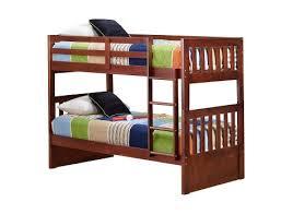 Slumberland Bunk Beds - Furniture bunk beds