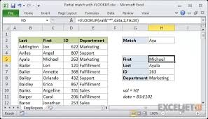 excel compare two tables find only matching data how to compare two columns that have partial matches column a 12345