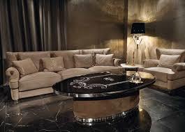 italian design barocco velvet sofa versace style for idolza