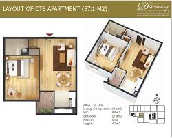 1 Bedroom Apartments In Ct 1 Bedroom Apartments For Rent In Discovery Complex Le Truc