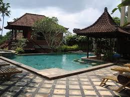 Honeymoon Cottages Ubud by 90 Best Bali Images On Pinterest Bali Ubud And Airports