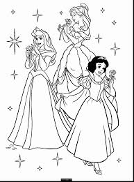 awesome cinderella belle aurora colouring pages aurora