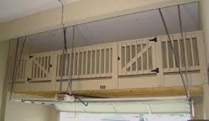 Garage Storage And Organization - garage storage and organization nashville tennessee