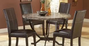 dining room likable ethan allen dining room tables fearsome