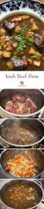 ina beef stew best 25 recipes with beef for stew ideas on pinterest