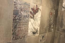Wohnzimmer Ziegeloptik Wallgraf Cemix U2022 Word Up Von Leonardo U2022 Tile Expert U2013 Versand Der