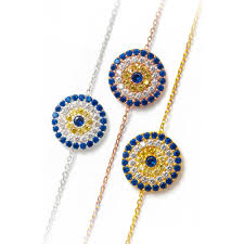evil eye charm bracelet images Bracelets evil eye jewelry id bracelets gold evil eye bracelet jpg
