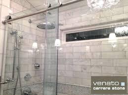 subway tile bathroom ideas grey subway tile shower subway tile bathroom ideas shower house