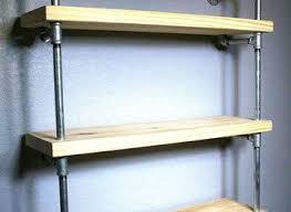 4 tier bathroom shelving unit bathroom storage bm realie
