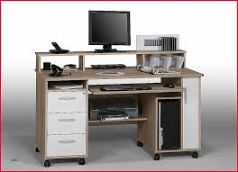 bureau industriel pas cher ordinateur de bureau pas chere unique unique bureau industriel pas
