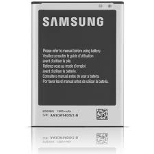 samsung galaxy s4 mini spare battery charger with battery