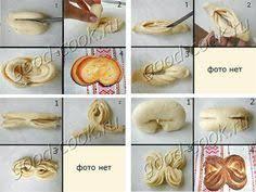 astuce cuisine rapide tartelettes aux noix recettes