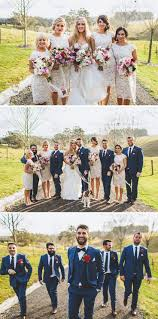 cocktail party photography 32 bridal party ideas that will make everyone look amazing
