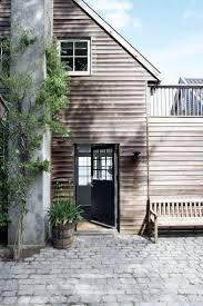 Global Houses Best 20 Wooden Summer House Ideas On Pinterest Garden Buildings