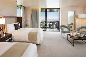 bedroom 3 bedroom suite london images home design fancy to 3