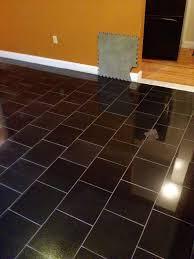 discount home decor catalogs online granite flooring tiles texture wild textures no bollocs just