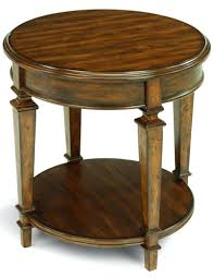 white wood end table end tables round solid wood end table small tablecloth white with
