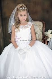where to buy communion dresses floral lace bodice designer communion dress designer