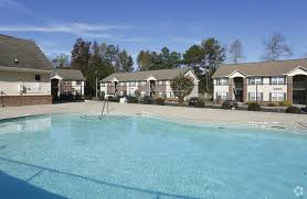 2 Bedroom House For Rent In Edmonton Apartments Under 700 In Fayetteville Nc Apartments Com