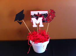 graduation favors to make diy graduation favors ideas diy craft