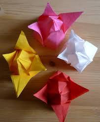 Pliage Serviette En Papier Papillon by étourdissant Pliage Serviette Flocon Bicolore Et Pliage De