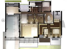 mezzanine floor plan house kerala home design and floor plans house with mezzanine floor and