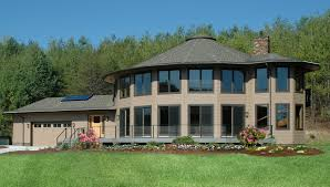 tour makes deltec home next generation green bestofhouse net