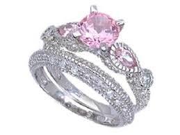 pink camo wedding rings diamond pink camo wedding rings for top fashion stylists