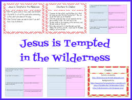 free worksheet bible study worksheets for kids spincushion com
