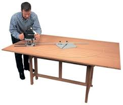 Woodworking Trade Shows 2012 Uk by Trend U K U0027s Routing Leader Building Brand In The States