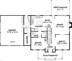 floor plans with measurements simple house floor plans beautiful the finalized house floor plan