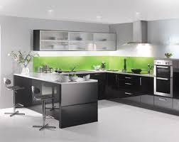 modern colour schemes stylish modern kitchen colours kitchen colour schemes 25 stunning