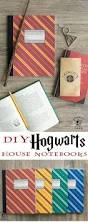 best 25 harry potter craft ideas on pinterest harry potter free