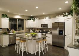 kitchen cabinets chicago kitchen cabinet outlet chicago il
