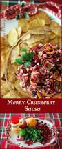 tis the season recipes and inspiration for christmas entertaining