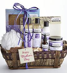 spa gift sets spa gift baskets pering bath and gift sets 1800flowers
